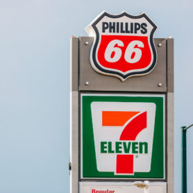 Phillips 66®