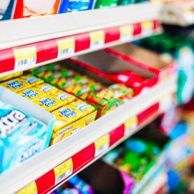 Jenny's Market®